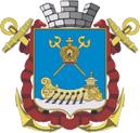 Трудоустройство в Николаеве и Николаевской области